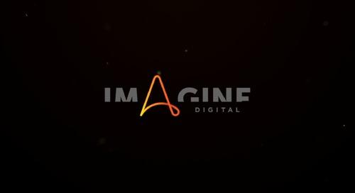 Imagine_Digital_Opener_Japan_02