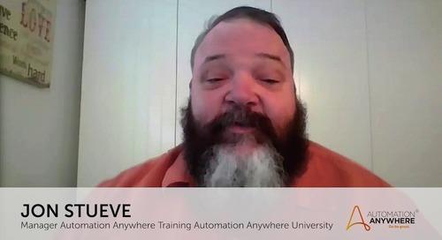720-Building Bots in Enterprise A2019