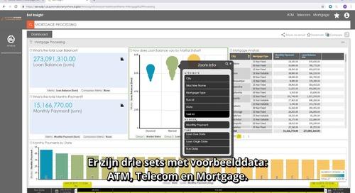 Community Edition_04_Dashboard_nl-NL