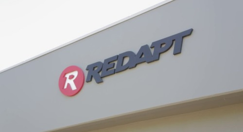 LiquidPlanner_ReDapt-Testimonial - Sales