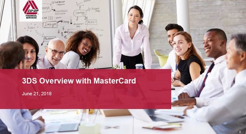 3DS MasterCard Securecode (Identity Check) -20180621 1501-1