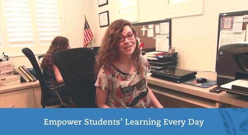 Fuel Education's Online High School Courses