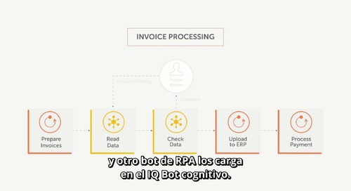 IQBot_Invoice_Processing_Demo_wVoice 3_es-XL