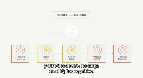 IQBot_Invoice_Processing_Demo_wVoice 3_es-XL