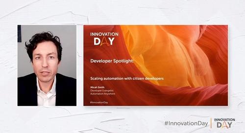 Developer_Spotlight_Full Session