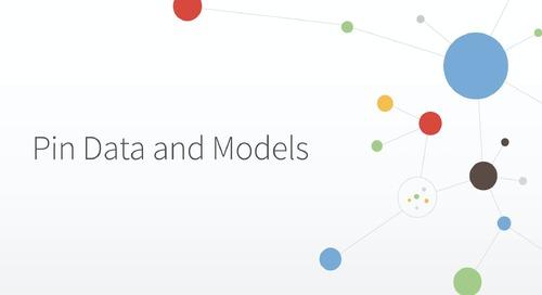 RSC 1.8 - Pin Data and Models