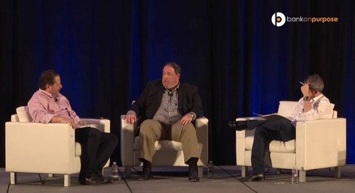 "Putting ""Jobs to be Done"" to Practice - Bob Moesta & Chris Spiek"