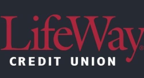 LifeWay CU