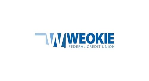 Message from CO-OP Executives - Weokie FCU