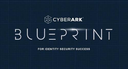 Intro to the Blueprint Guiding Principles