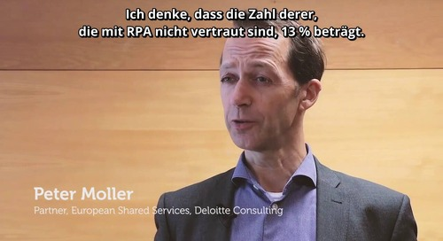 Customer - Deloitte_de-DE