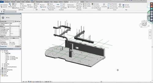 Topcon + BIM 360 Integration