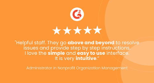 See What Our Clients Say