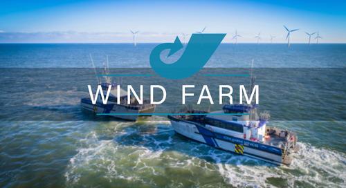 Windfarm Segment