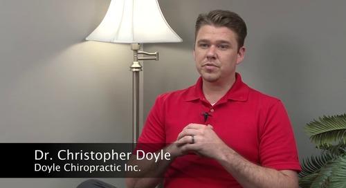 Doyle Chiropractic Inc