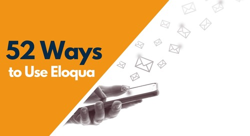 Set up A/B/C/D  Email Testing in Campaigns in Oracle Eloqua