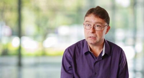 EHS Success Story: Pierre Perrier - Purolator