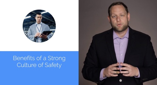2 Minute Demo: Focus on Safety Culture_gated