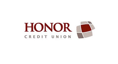 Message from Todd Clark - Honor Credit Union