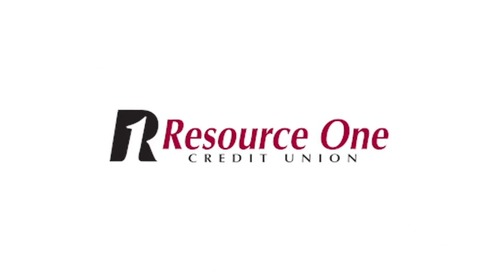 Message from CO-OP Executives - Resource One
