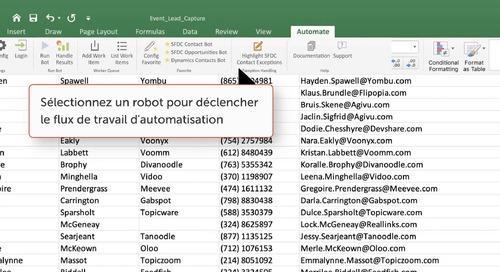 fr-FR_A2019_Excel_Plugin
