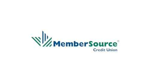 Message from CO-OP Executives - MemberSource CU