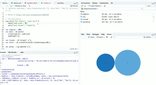 New language features in RStudio - Jonathan McPherson