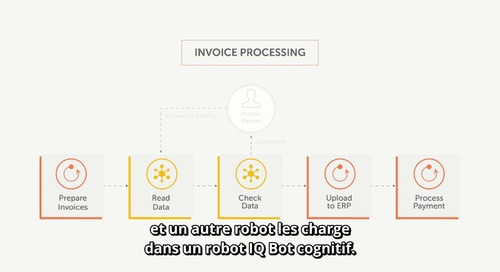 IQBot_Invoice_Processing_Demo_wVoice 3_fr-FR