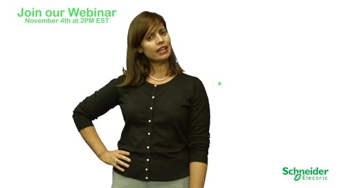 Watch To Join Our Webinar