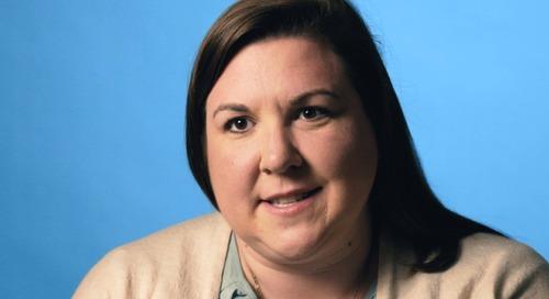 Erin McCormick - Accountability