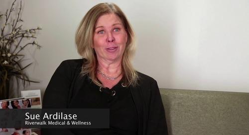 Riverwalk Medical & Wellness