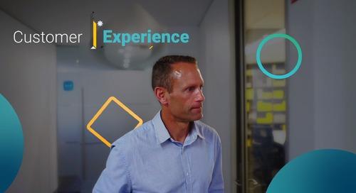 [Client Spotlight] Personiv + Localsearch - Customer Experience