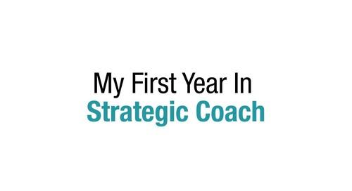 Entrepreneur Spotlight: Lessons Learned In The Field with Shawn Shepheard