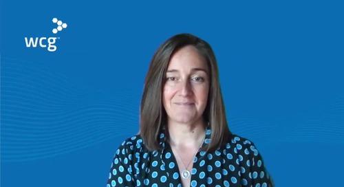 Greetings from Melissa Bomben, your dedicated advisor