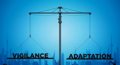 Empowering Strategic Agility