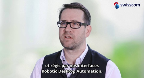 Swisscom Accountants Use RPA to Automate Repetitive Processes_fr-FR