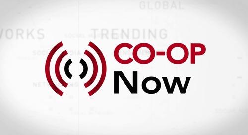 CO-OP Now - September 2018