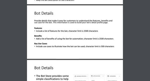 How to Submit a Bot or Digital Worker_fr-CA