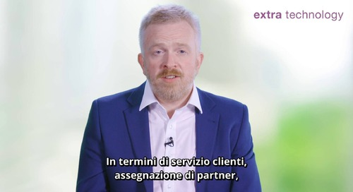 it-IT_Extra Technology Choose Automation Anywhere as its RPA Partner