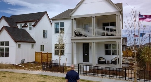 Wonderland Homes Uses MarkSystems to Connect Departments and Improve Efficiency