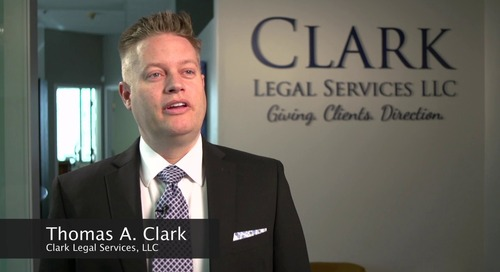 Clark Legal Services LLC