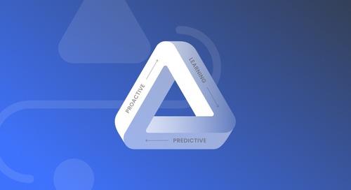 Webinar | Accelerating Code Quality with the DORA Metrics