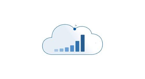 The CyberArk Secure Cloud