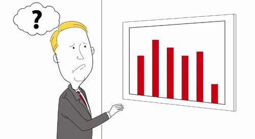 Whiteboard Video: A Tale of Two Distributors