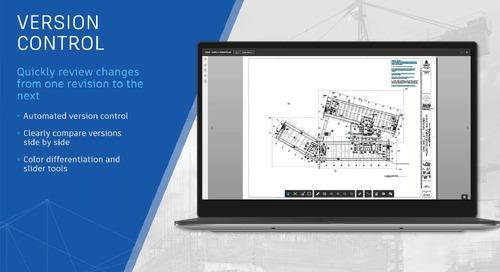Why Your Business Needs a Construction Management Platform (April 2019)