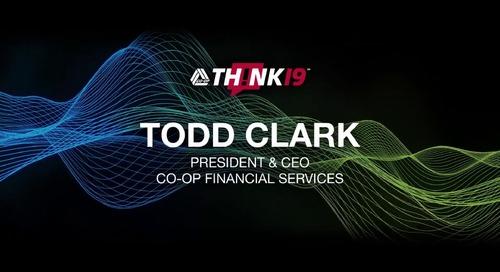 Todd Clark
