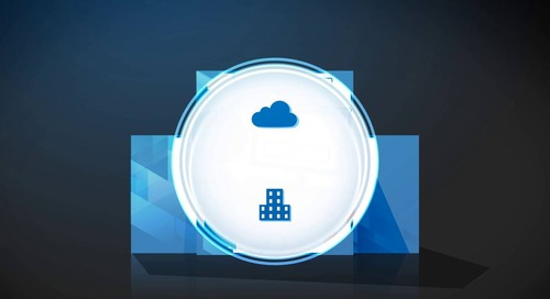 CyberArk's Integrated Privileged Account Security Solution