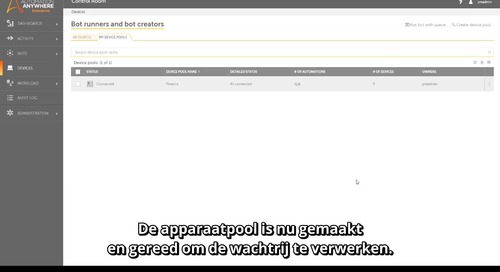 WLM11_nl-NL