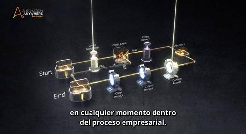 Bot Insight - Spanish Latin America