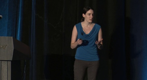 Building an A/B testing analytics system with R and Shiny - Emily Robinson